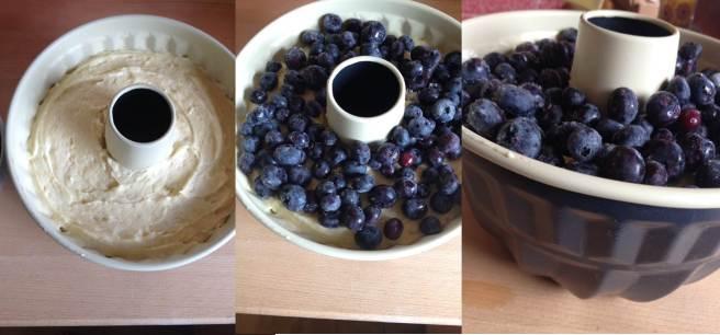 cake preparation 2